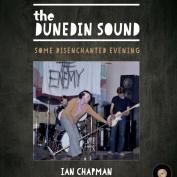 The Dunedin Sound