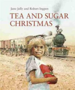 Tea and Sugar Christmas