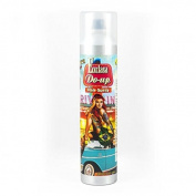 Beauty & Pin-Ups Exclasa Do-Up Hair Spray 300ml