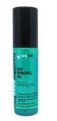 Healthy Sexy hair Soy Renewal Oil with Argan Oil 100ml