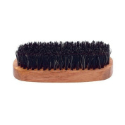 Brush Strokes Firm Military Style Boar Bristle Brush by BRUSH STROKES [Beauty]
