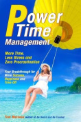 Power Time Management