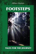 Footsteps - Tales for the Journey