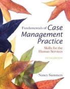 Fundamentals of Case Management Practice
