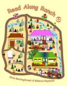 Read Along Ranch