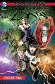 Justice League Dark Volume 5 TP