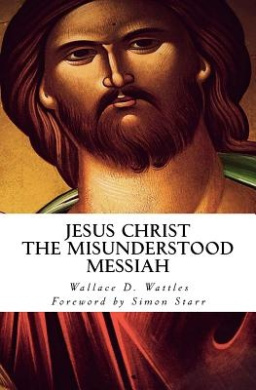 an analysis of the topic of the jesus as a messiah