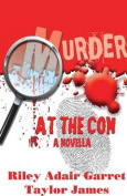 Murder at the Con