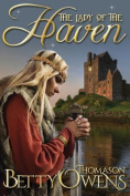 The Lady of the Haven; A Jael of Rogan Novel