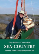 Sea-Country