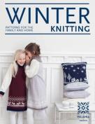 Winter Knitting