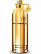 Montale Aoud Leather  Eau De Parfum   Spray 100ml