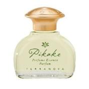 Terranova Perfume Essence, Pikake, 0ml