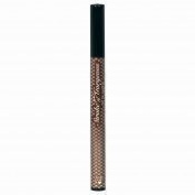 hard candy strokes of gorgeous eye liner Oh Fudge 462
