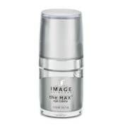 Image Skin Care Ageless the MAX Eye Creme