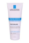 La Roche-posay Posthelios Hydrating After-sun Moisturiser, 200ml
