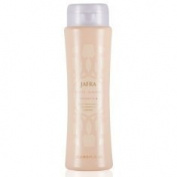 Jafra Royal Almond Rich Body Oil 250ml