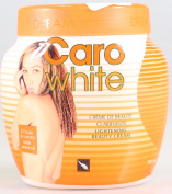 Caro White Lightening Beauty Jar Cream 10.5oz/300ml