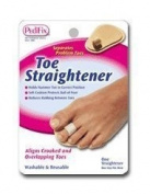 Body Care / Beauty Care Pedifix Toe Straightener - #P55 - Single Toe Each Bodycare / BeautyCare