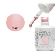 Body Care / Beauty Care Harmony Gelish soak off Pink Smoothies 01408 Bodycare / BeautyCare