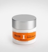 Body Care / Beauty Care Image Skincare Vital C Hydrating Repair Creme Bodycare / BeautyCare