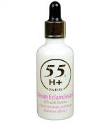 55H Serum Eclaircissant Efficacite Lightening Serum 1.66
