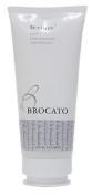Brocato Texture Creme - 180ml