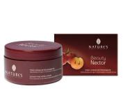 Nature's Beauty Nectar Detoxifying Scrub, 440ml