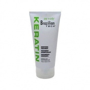 One 'n Only Brazilian Tech Deep Penetrating Conditioning Treatment, 160ml