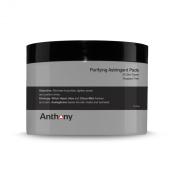 Anthony Logistics Purifying Astringent Pads