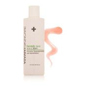 Vivant Skin Care Mandelic Acid 3-in-1 Wash 240ml