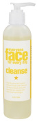 EO Essential Oil Products Everyone Face for Every Day Cleanse -- 240ml