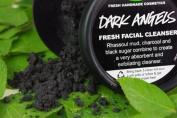 Lush Dark Angels Facial Cleanser 100ml