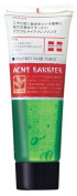 Ishizawa Acne Barrier Medicated Protect Make Clear