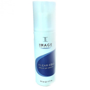 Image Skincare Clear Cell Salicylic Gel Cleanser 180ml