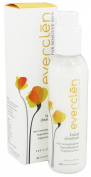 Home Health Everclen Face Cleanser, 170ml