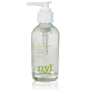 Chamomile Face Wash, Organic - for normal, oily or acne-prone skin, 120ml
