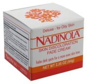 Nadolina Skin Bleach - Oily 70ml