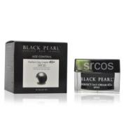 Sea Of Spa Black Pearl Age Control PerFect Day Cream 45+ SPF 25 50ml 1.7fl.oz