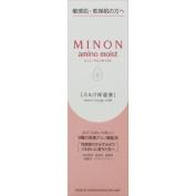Minon Amino Moist Charge milk 100g