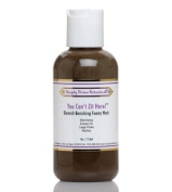 You Can't Zit Here! Blemish Banishing Foamy Wash 120ml by Simply Divine Botanicals