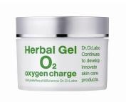 Dr.Ci:Labo Herbal Gel O2 80g