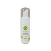 Dr. D. Schwab Soft Foam Deep Cleanse Skin Care 50ml