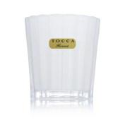 Tocca Beauty Candelina 80ml