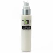 Tilth Beauty Anti-Oxidant Foaming Cleanser