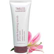 Timeless by Pevonia - Gentle Foaming Scrub - 200ml / 6.8oz