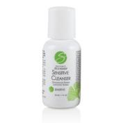 Doctor D. Schwab Sensitive Cleanser - travel size 1 fl.oz. / 30 ml