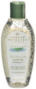 Garden Botanika Skin Renewing Foaming Cleanser, 180ml Bottles