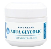 Aqua Glycolic Face Cream, 60mls Body Care / Beauty Care / Bodycare / BeautyCare