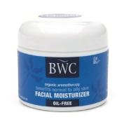 Beauty Without Cruelty Oil-Free Facial Moisturiser 60ml